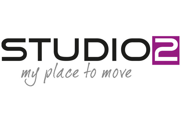 Studio2 – my place to move